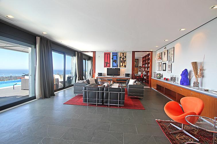 House in Altos de los Monteros R2495273 25