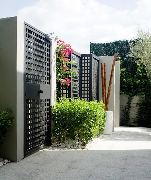 House in Altos de los Monteros R2495273 3