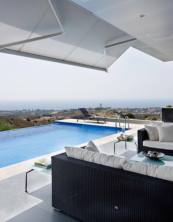 House in Altos de los Monteros R2495273 4