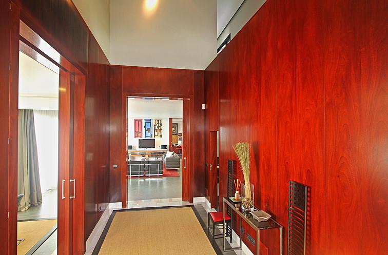 House in Altos de los Monteros R2495273 46