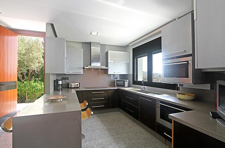 House in Altos de los Monteros R2495273 48