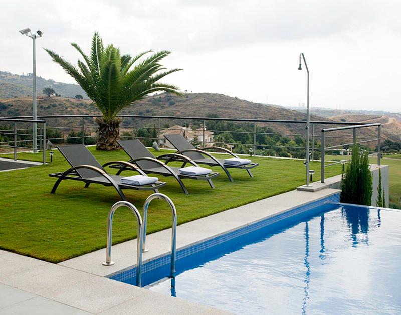 House in Altos de los Monteros R2495273 5