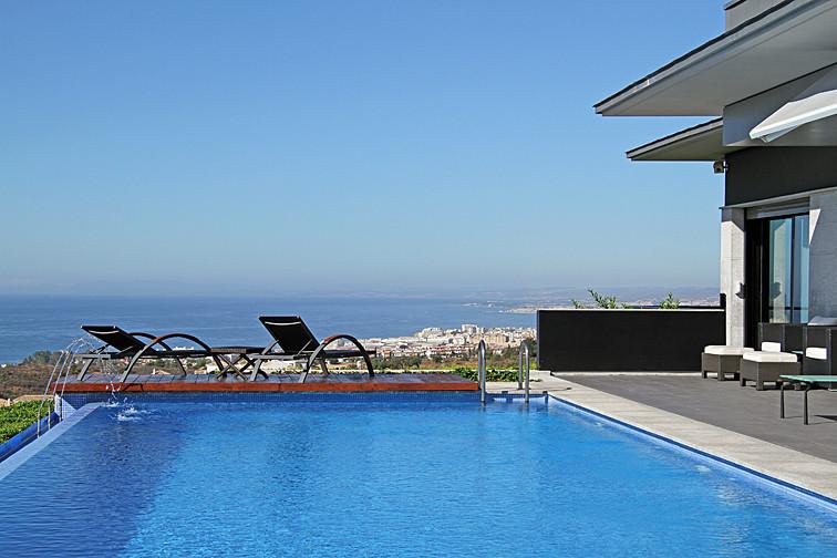House in Altos de los Monteros R2495273 50