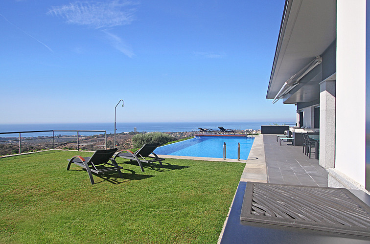 House in Altos de los Monteros R2495273 53