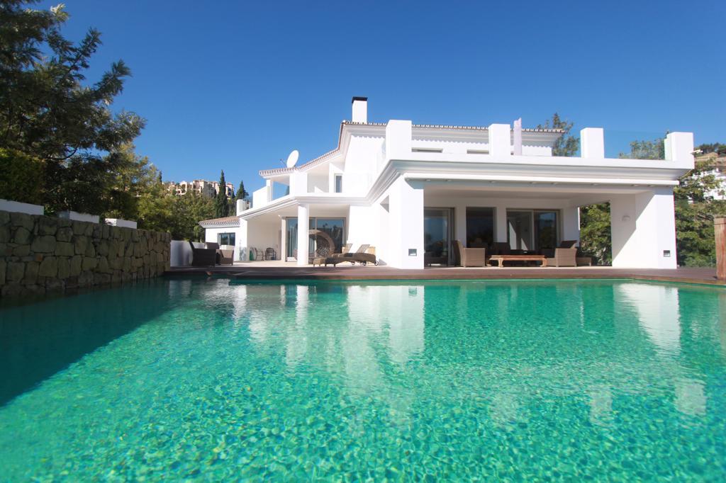 te koop in Spain Andalucia La Quinta
