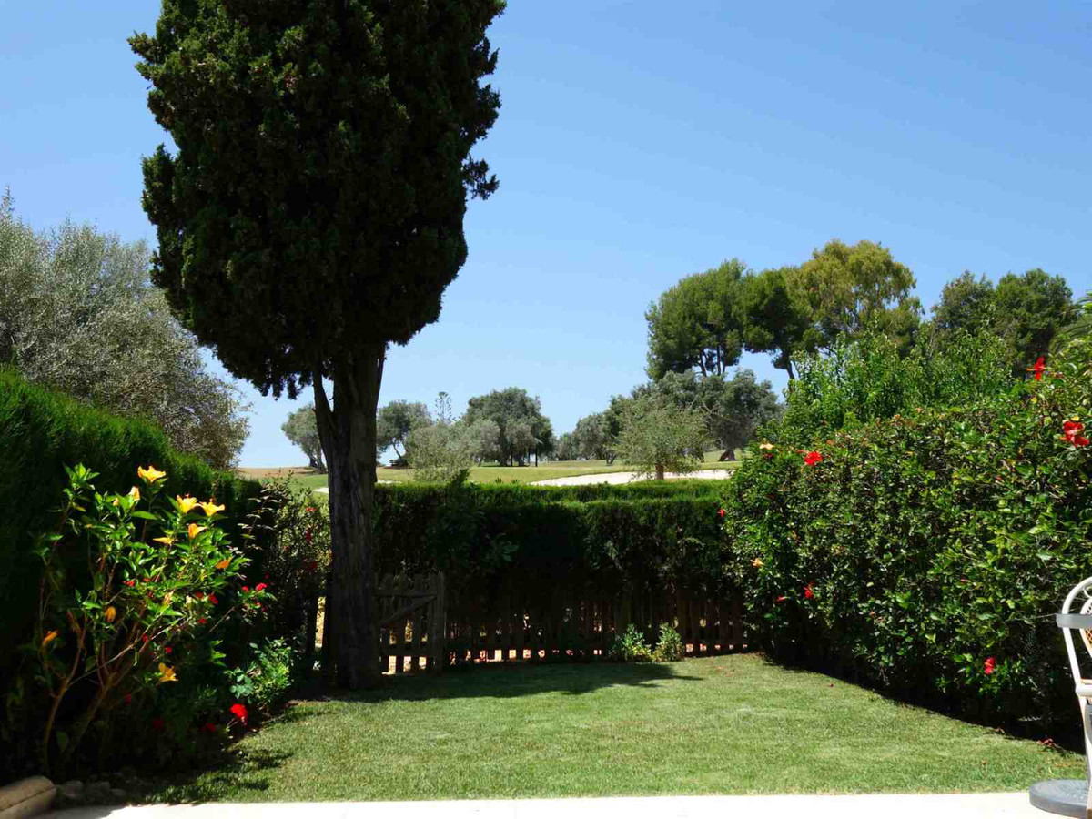 House in Nueva Andalucía R2936495 5