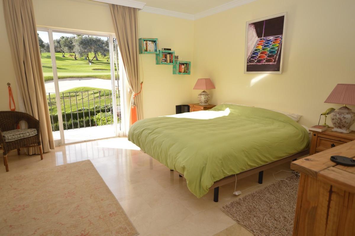 House in Nueva Andalucía R2936495 7