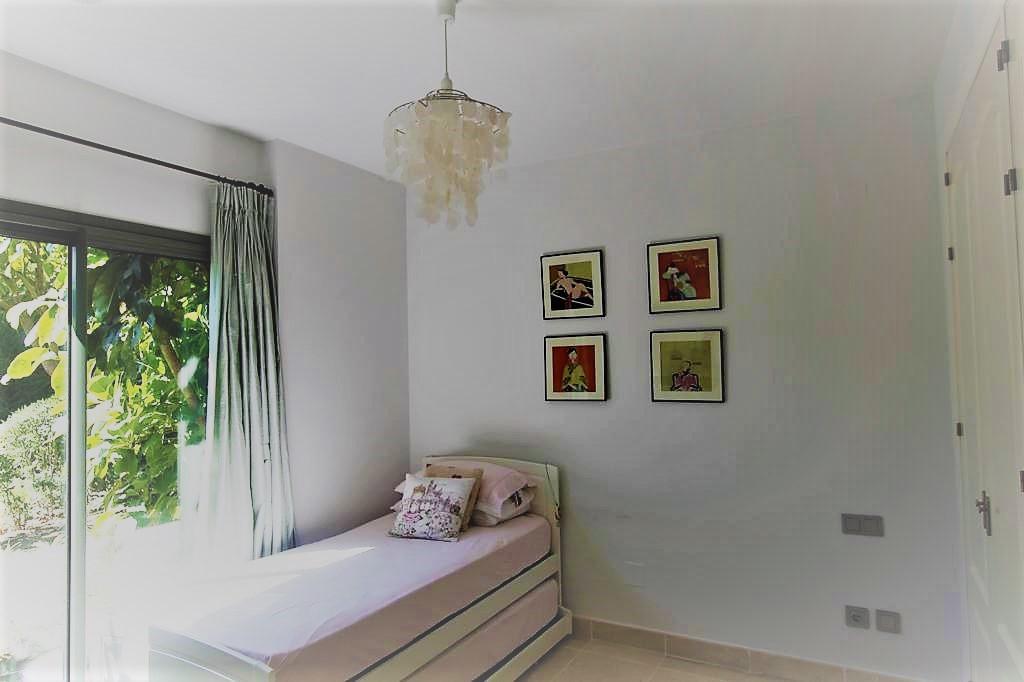 Apartment in Los Flamingos R3262831 10