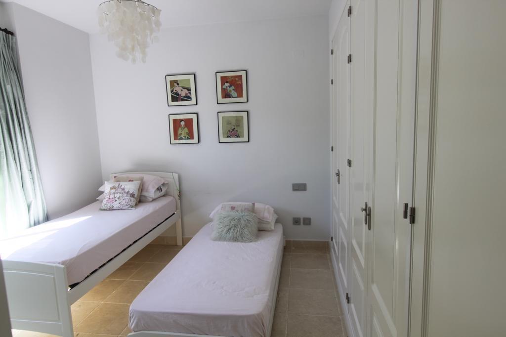 Apartment in Los Flamingos R3262831 12
