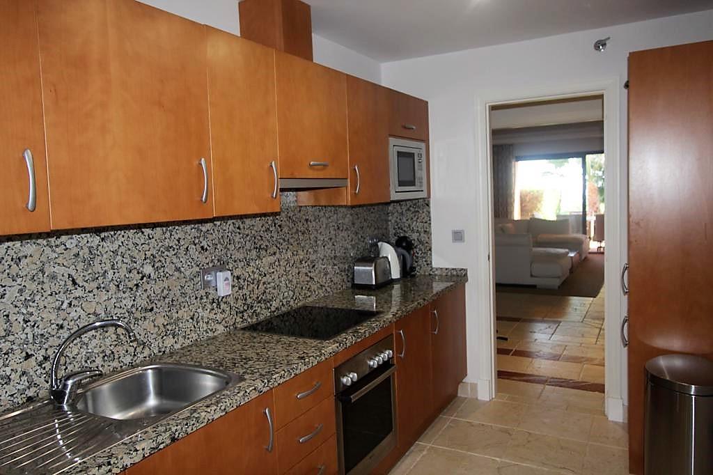 Apartment in Los Flamingos R3262831 13
