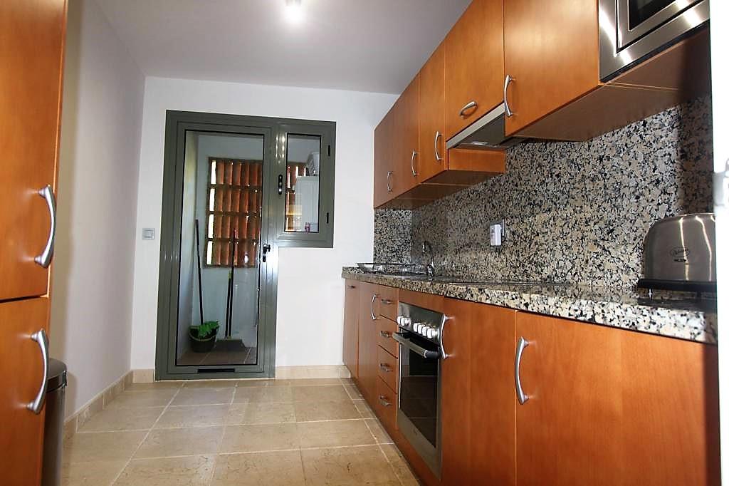 Apartment in Los Flamingos R3262831 14