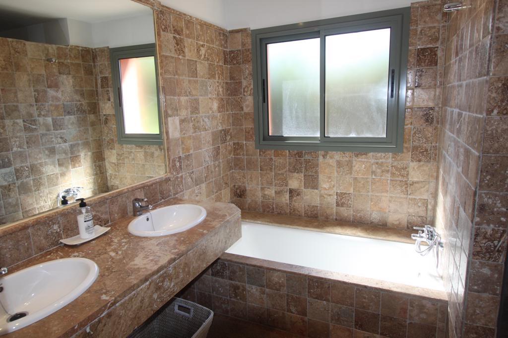Apartment in Los Flamingos R3262831 16