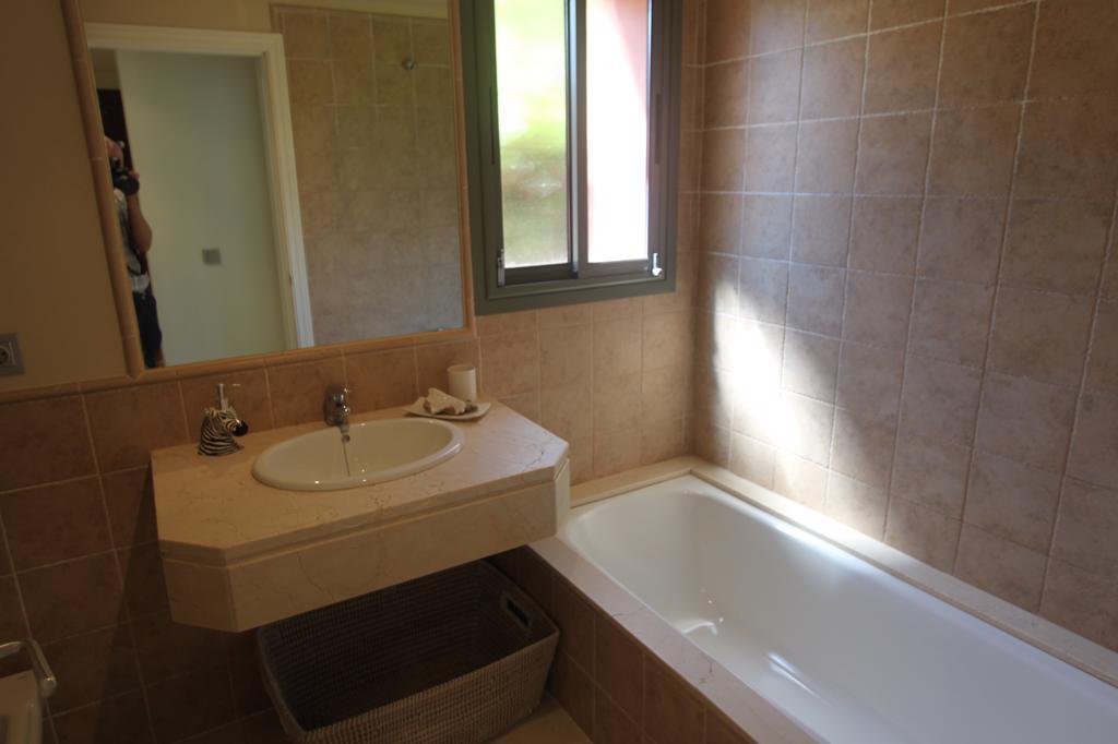 Apartment in Los Flamingos R3262831 17