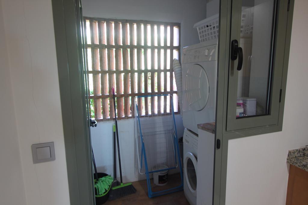 Apartment in Los Flamingos R3262831 18