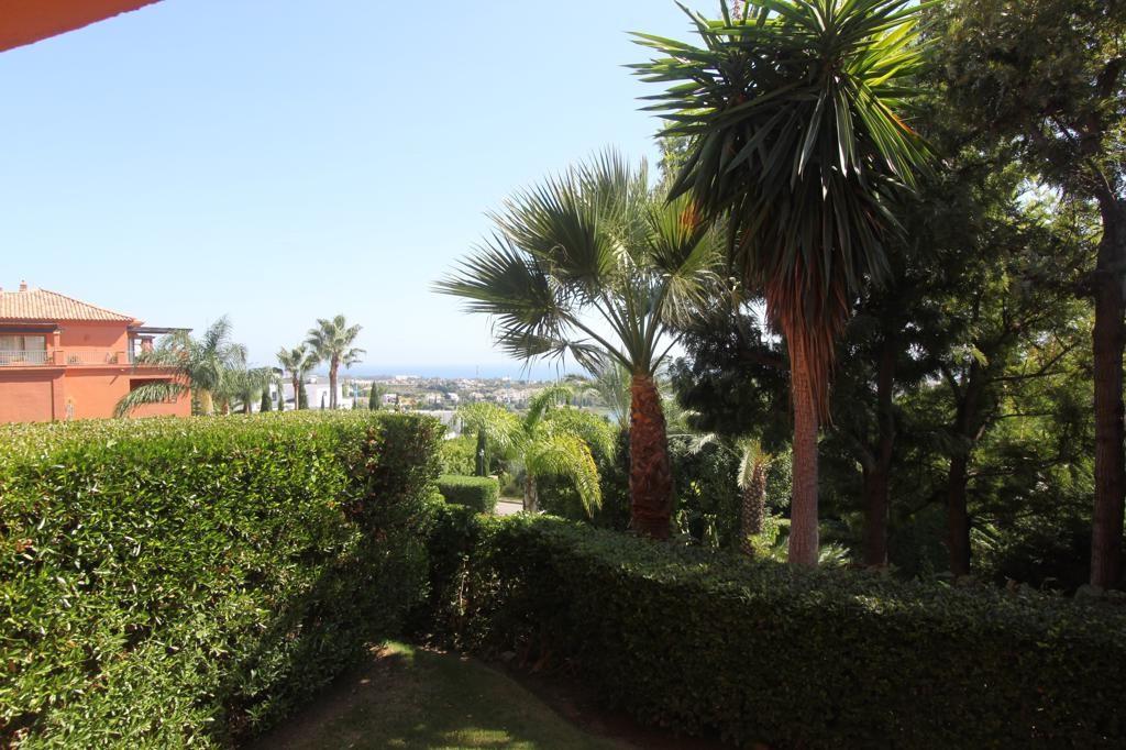 Apartment in Los Flamingos R3262831 19