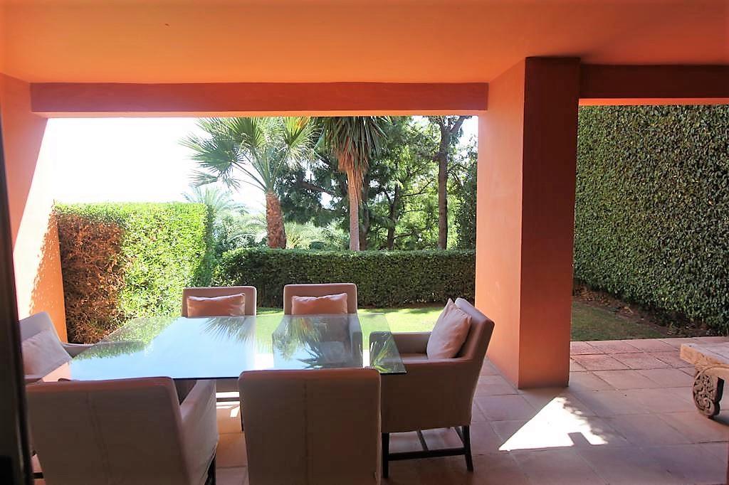Apartment in Los Flamingos R3262831 2