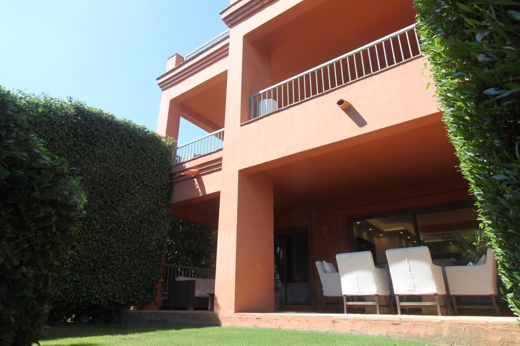 Apartment in Los Flamingos R3262831 6