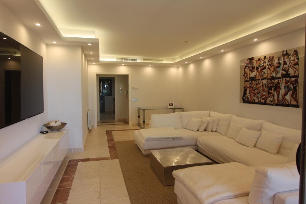 Apartment in Los Flamingos R3262831 7
