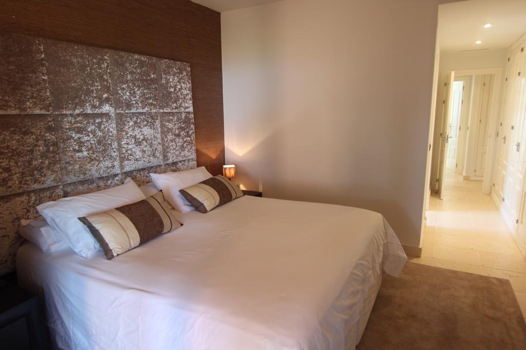 Apartment in Los Flamingos R3262831 9