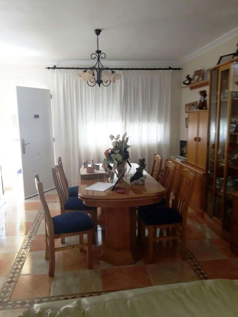 House in Alhaurín de la Torre R2931974 1