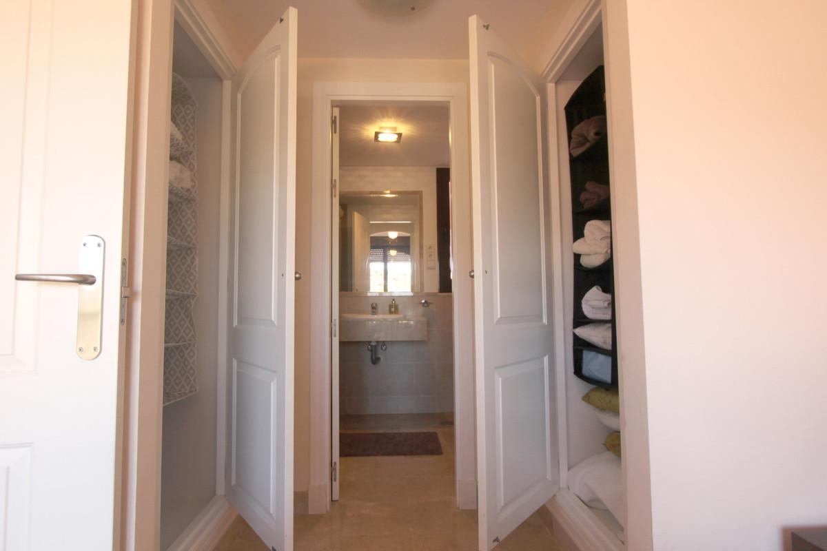 Apartment in Estepona R3526477 13
