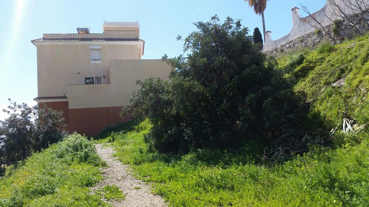 R3254359: Plot for sale in Torreblanca