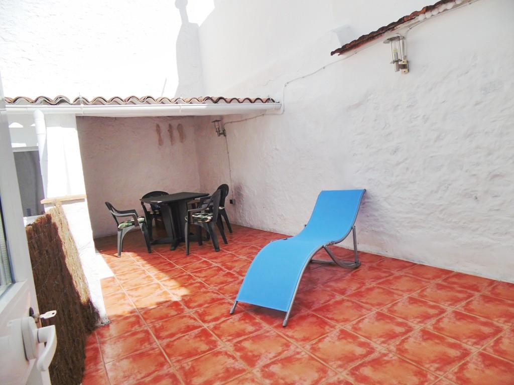 R3307720: Townhouse for sale in El Burgo