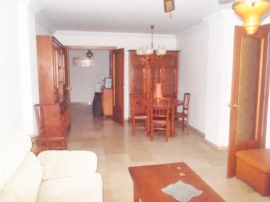 Apartamento 3 Dormitorios en Venta Fuengirola