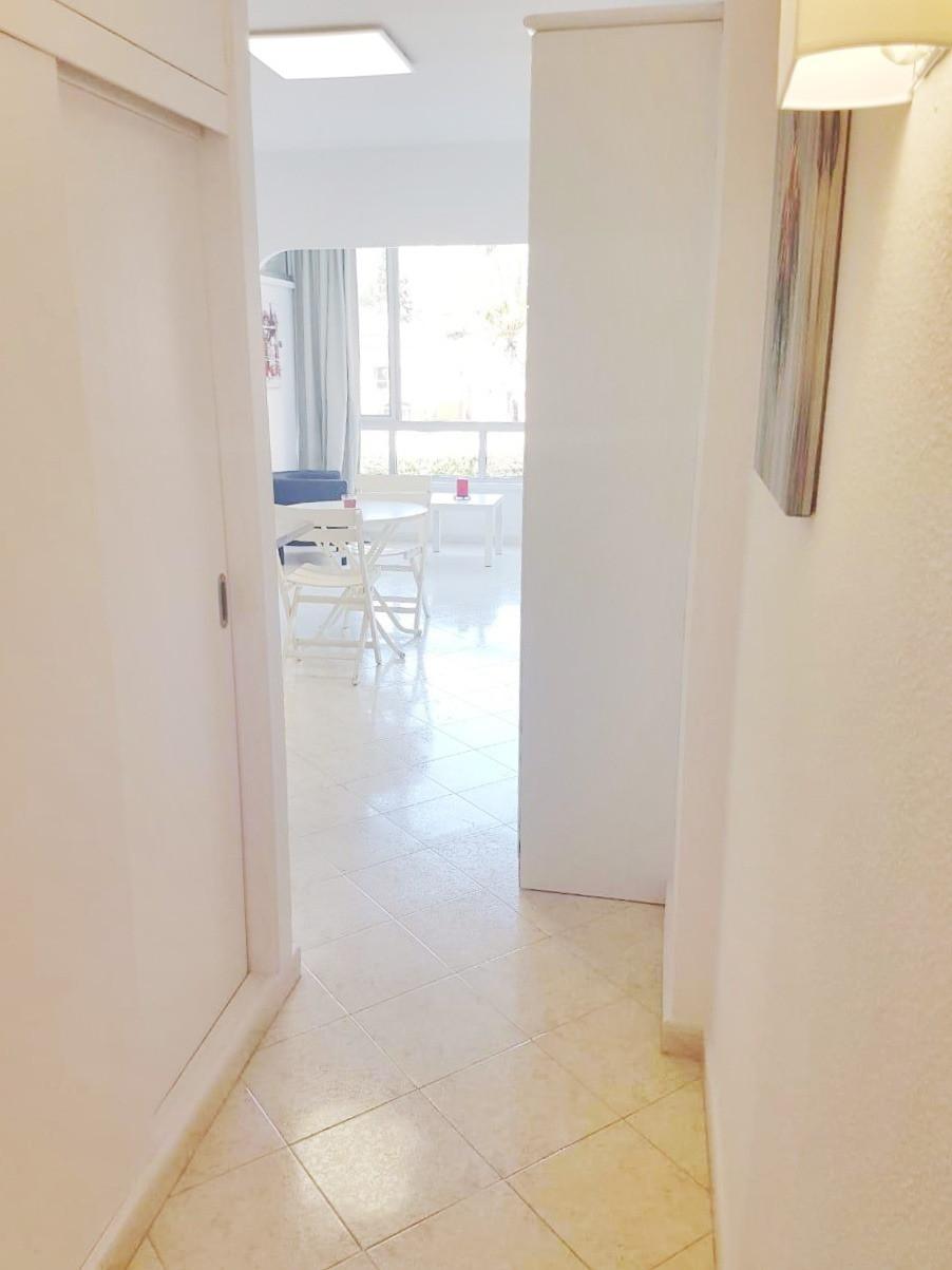 R3289333: Studio for sale in Torreblanca
