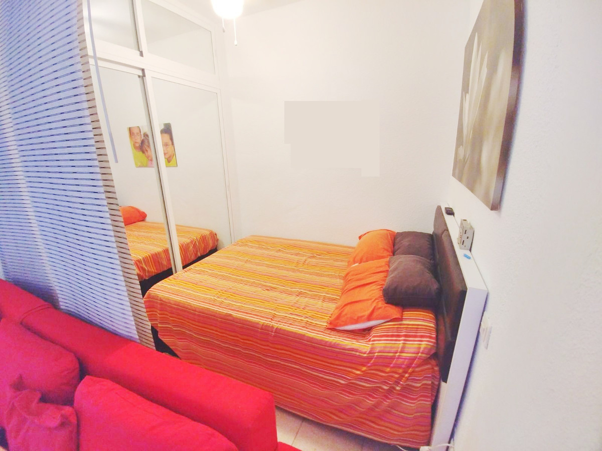 R3213769: Studio for sale in Calahonda