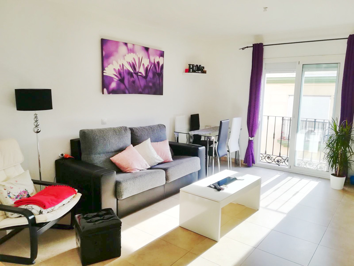 R3190240: Apartment for sale in Mijas Costa