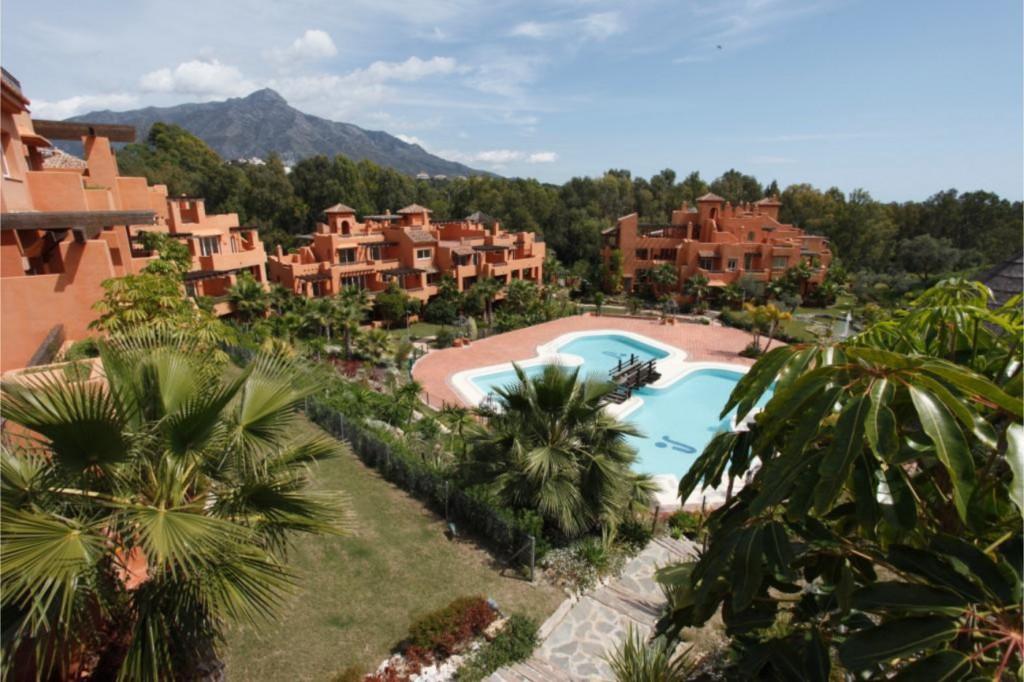 Apartamento Planta Baja a la venta en Las Brisas