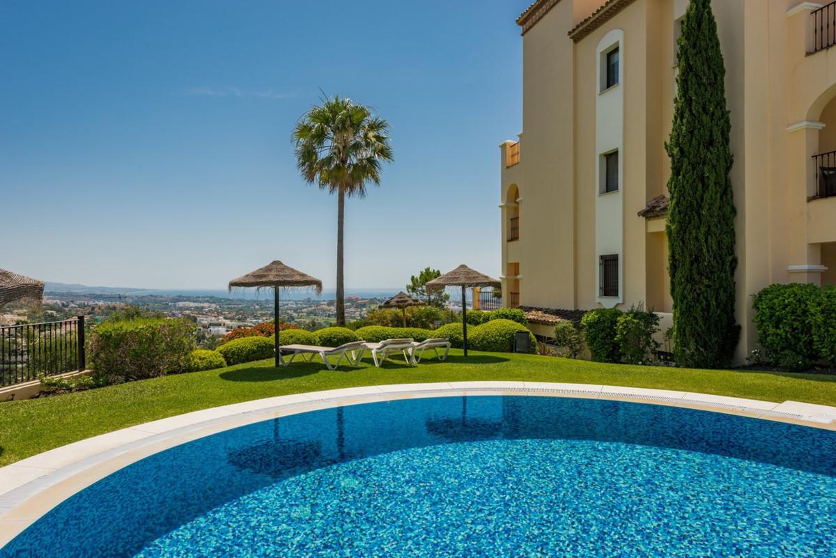 Apartamento Planta Media a la venta en La Quinta