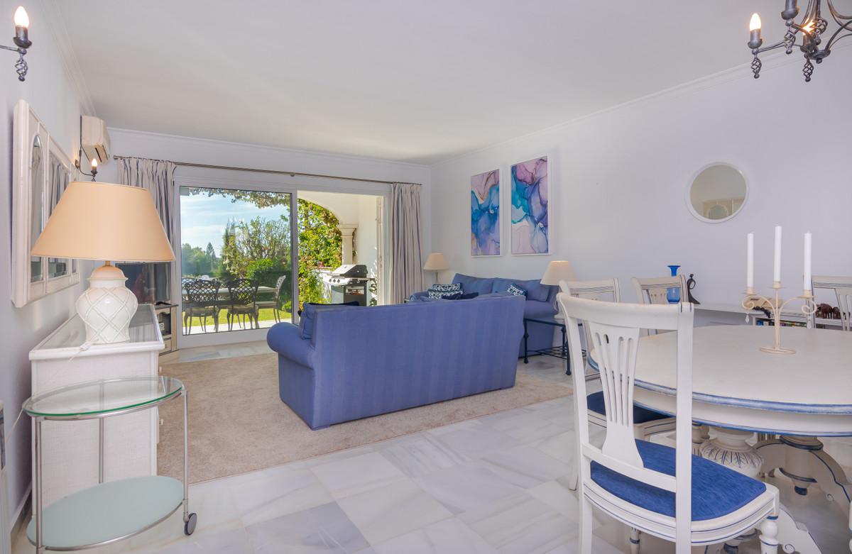 House in El Paraiso R3437932 11