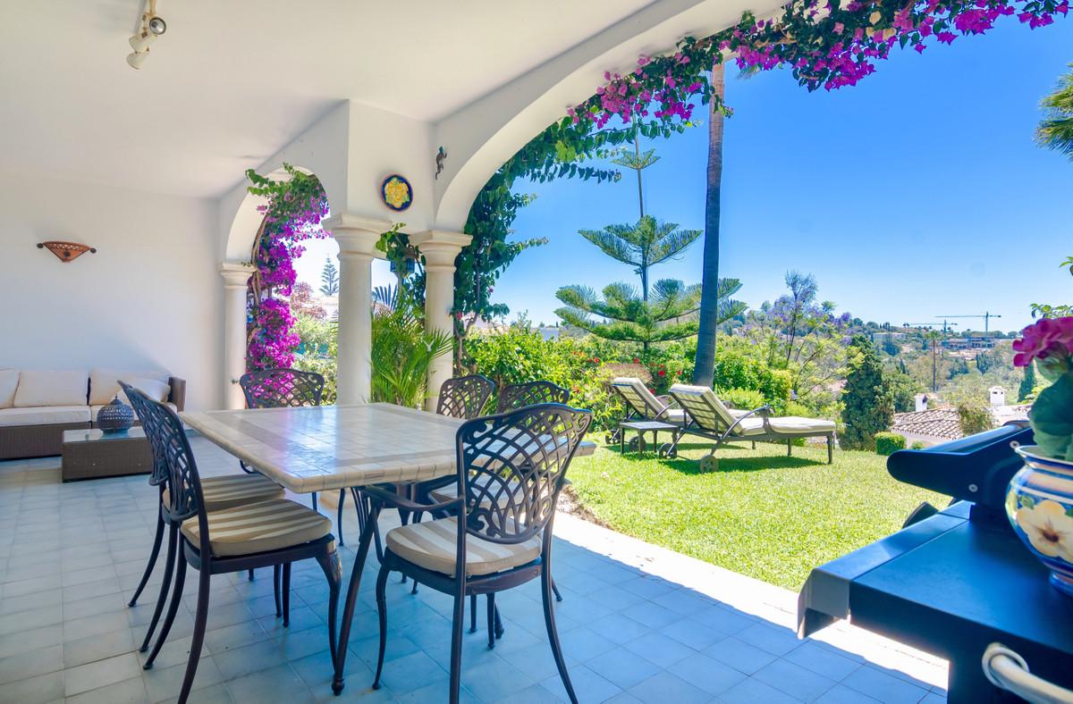 House in El Paraiso R3437932 20