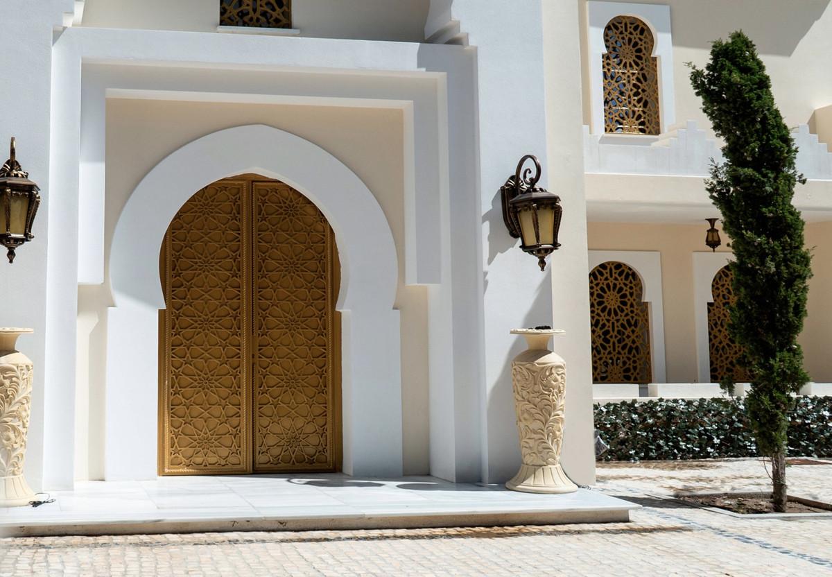 Ref:R3672074 Villa - Detached For Sale in Los Flamingos