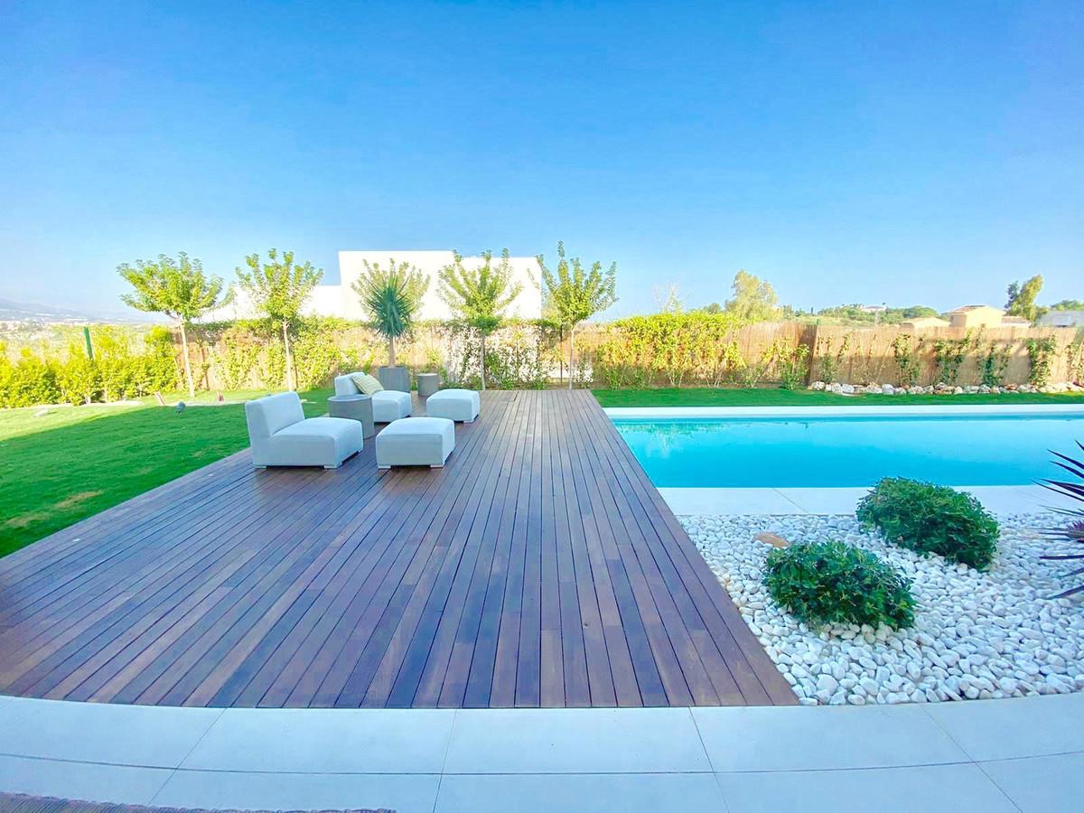 R3614996: Villa - Detached for sale in La Quinta
