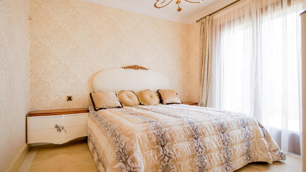 R3326896: Villa - Detached for sale in Benahavís