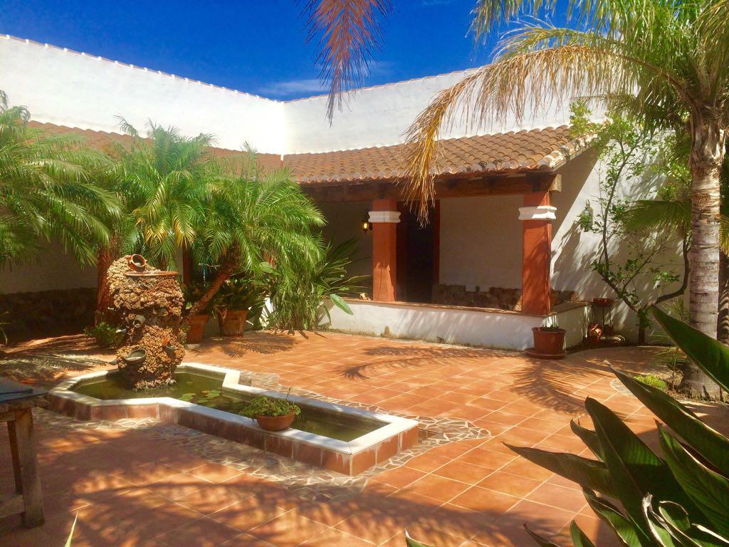 Ref:R3184207 Villa - Finca For Sale in Coín
