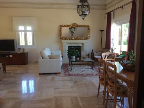 House in Alhaurín de la Torre R3229144 3