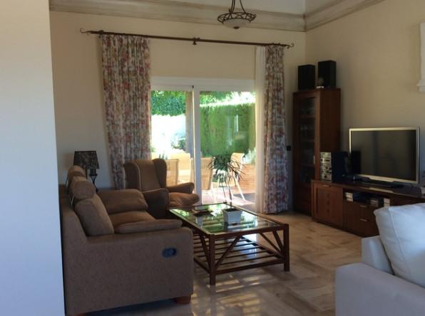 House in Alhaurín de la Torre R3229144 4
