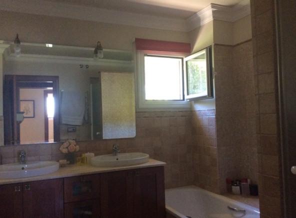 House in Alhaurín de la Torre R3229144 7