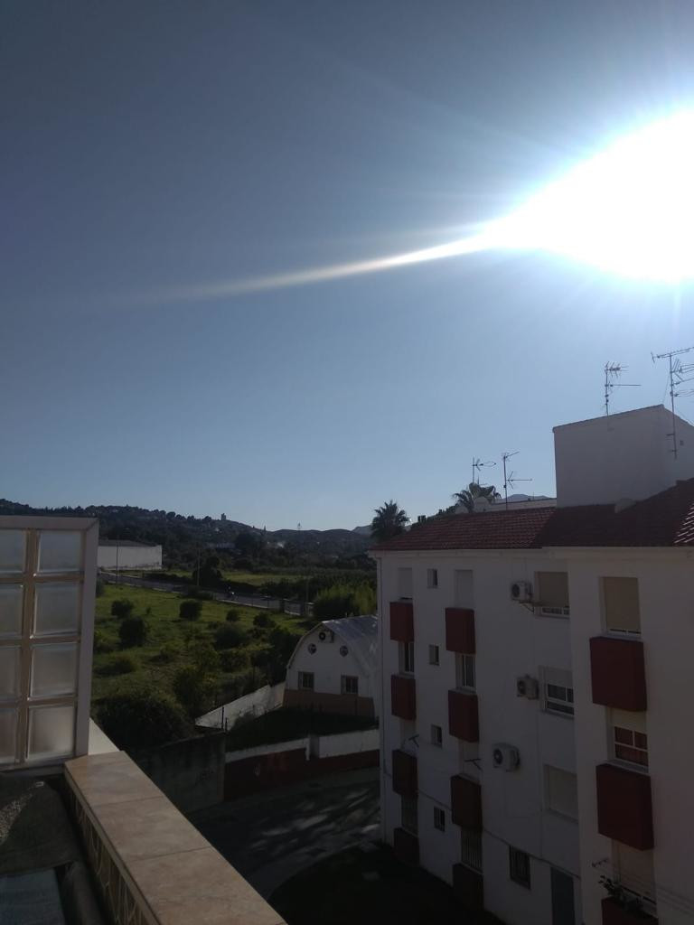 Penthouse - Alhaurín El Grande