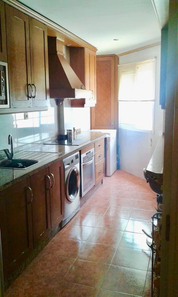 R3275545: Apartment for sale in Alhaurín el Grande
