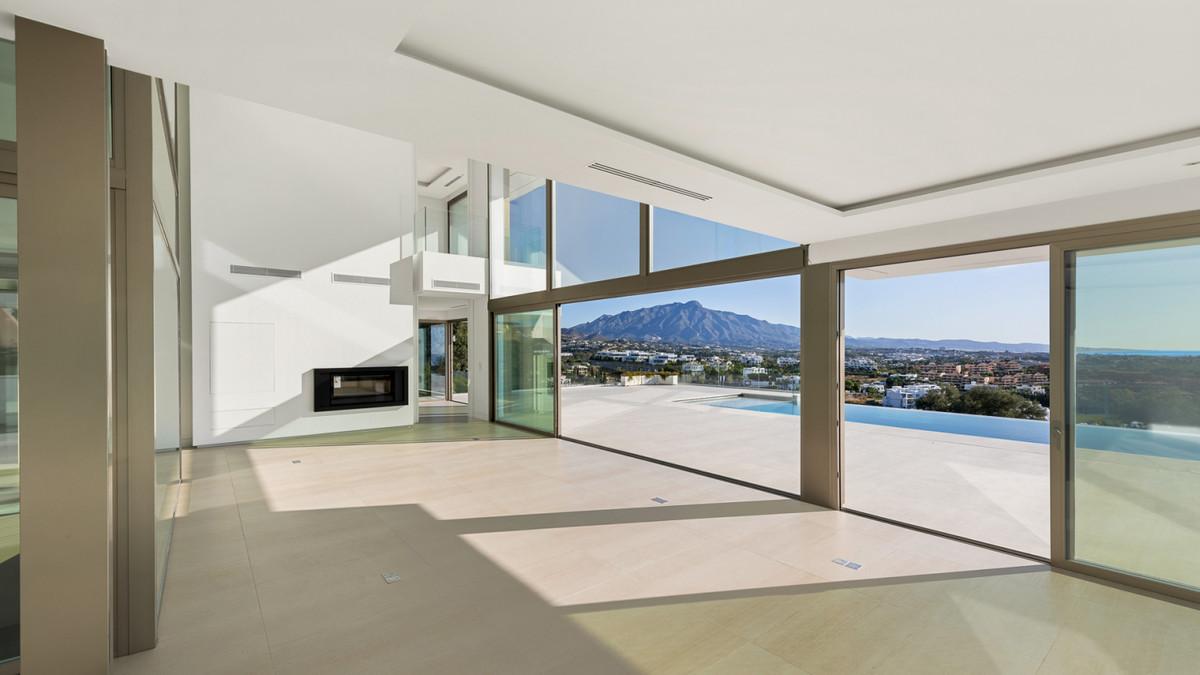 R3404170: Villa - Detached for sale in Benahavís