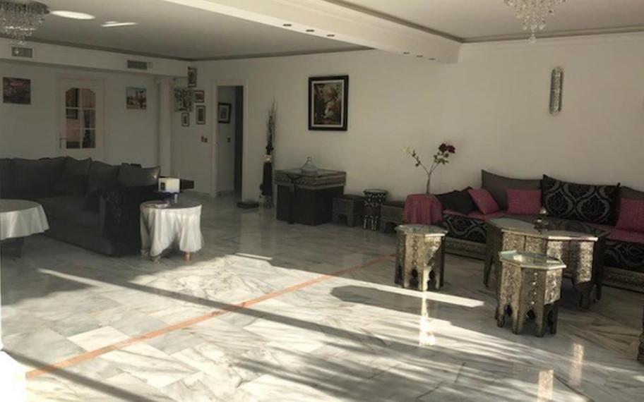Apartamento con 3 Dormitorios en Venta Torre Real