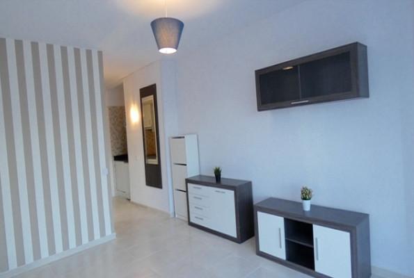 R3221992: Studio for sale in Torremolinos