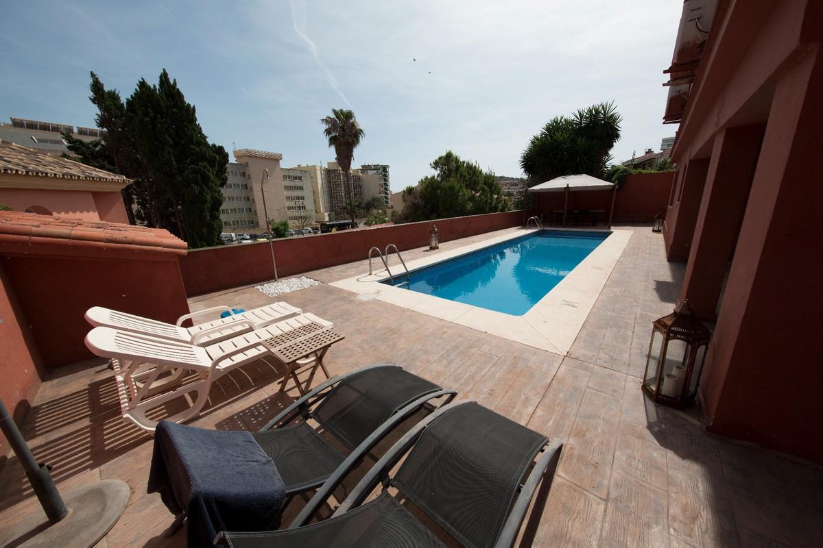 Ref:R2985194 Villa - Detached For Sale in Torreblanca