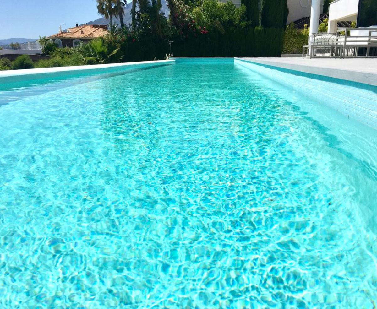 Ref:R3277453 Villa - Detached For Sale in Río Real