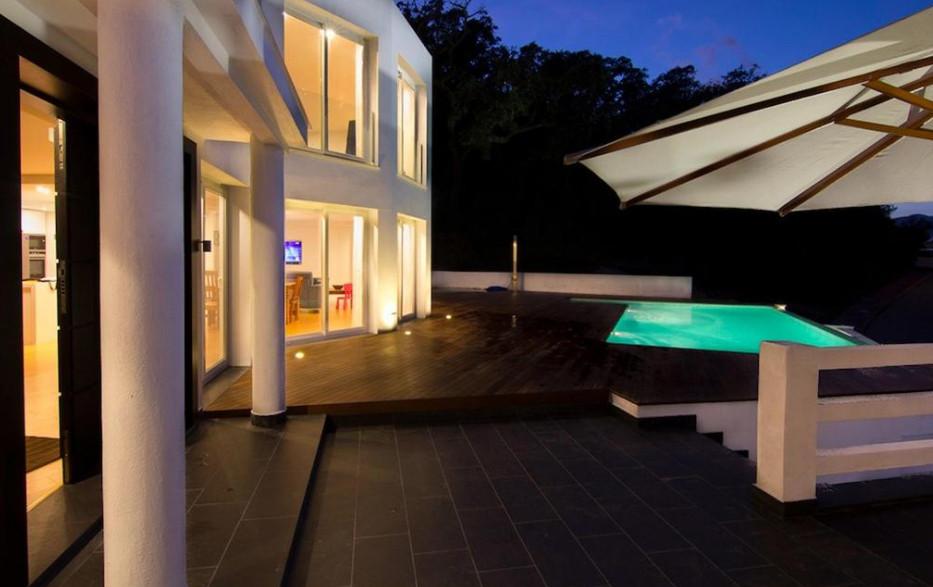 R3271771: Villa - Detached for sale in La Mairena
